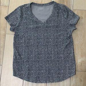 SALE! BCG Tee-Shirt